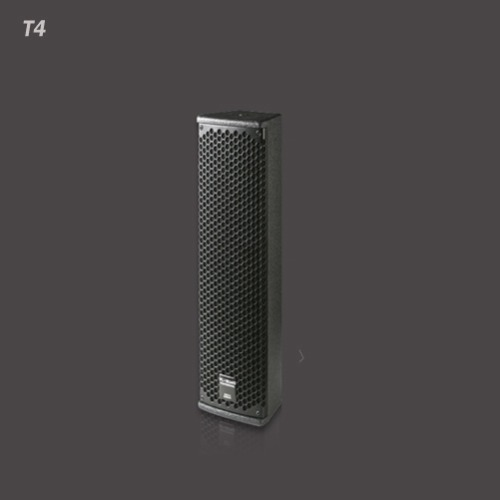 PL-AUDIO T4