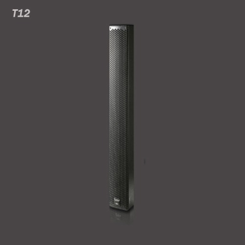 PL-AUDIO T12